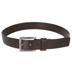 Rage for Leather Jim 0052 Dark Brown