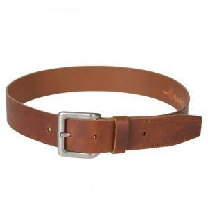 Rage for Leather Owen 0050 Brown