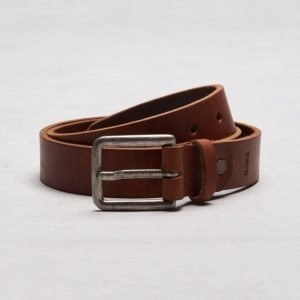 Rage for Leather Terry 0050 Brown