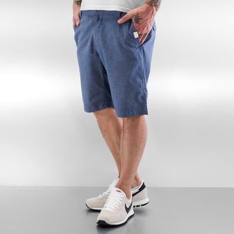 Ragwear Shortsit Sininen