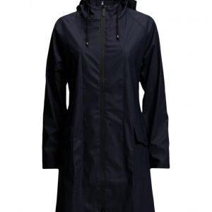 Rains A-Jacket