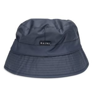 Rains Bucket Blue