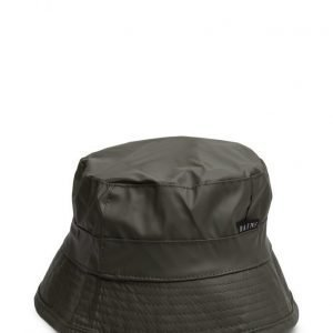 Rains Bucket Hat