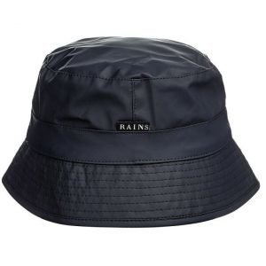 Rains Bucket hattu