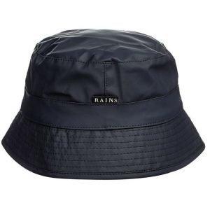 Rains Bucket hattu