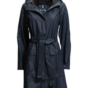 Rains Curve Jacket