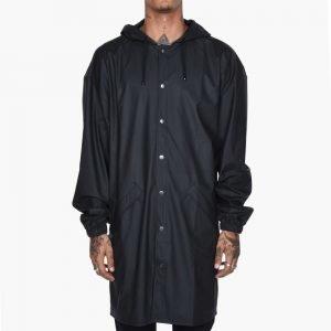 Rains Loose Fit Jacket