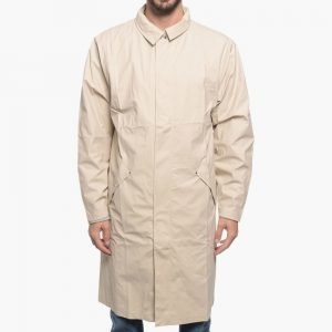 Rains Mac Coat