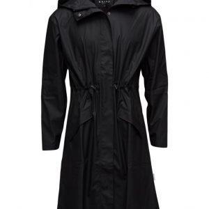 Rains Noon Coat