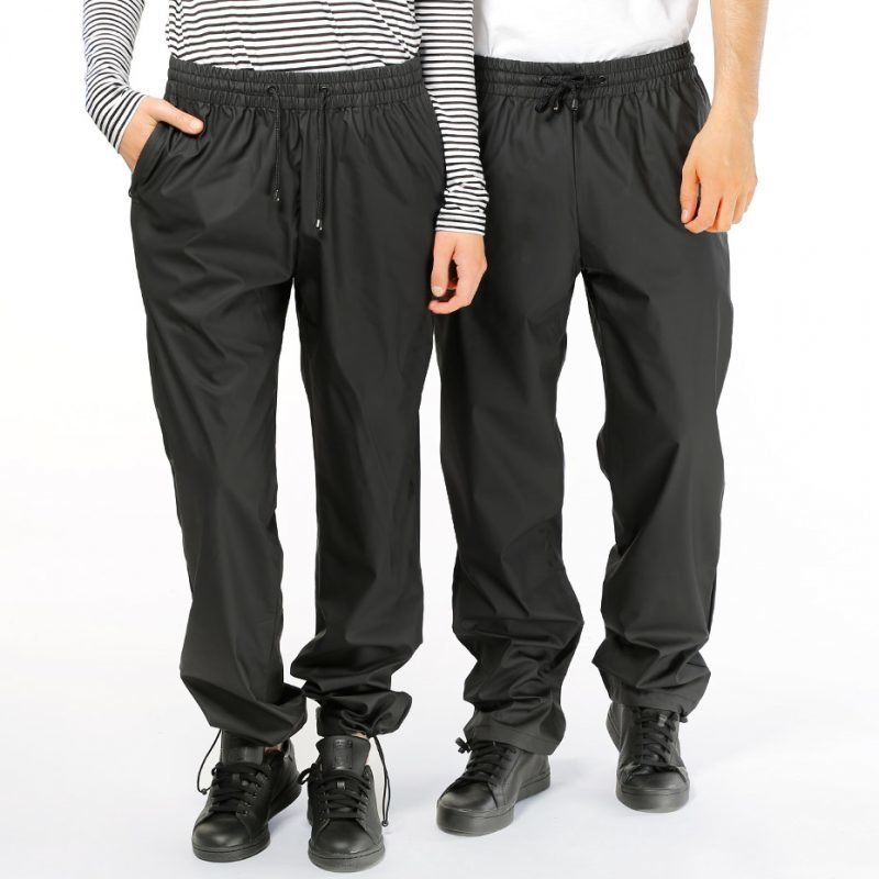 Rains Pants -housut