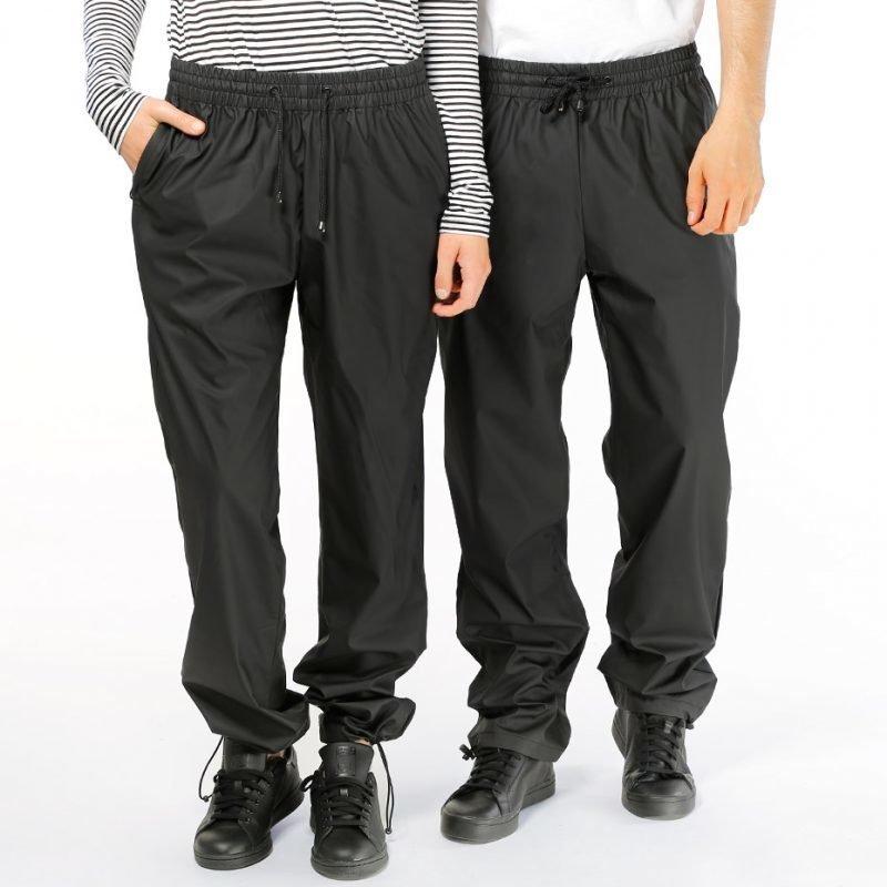 Rains Pants -housut