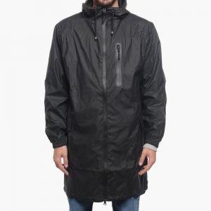 Rains Parka Coat