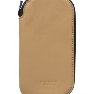 Rains Phone Wallet
