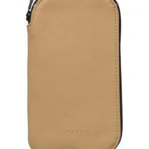 Rains Phone Wallet Plus