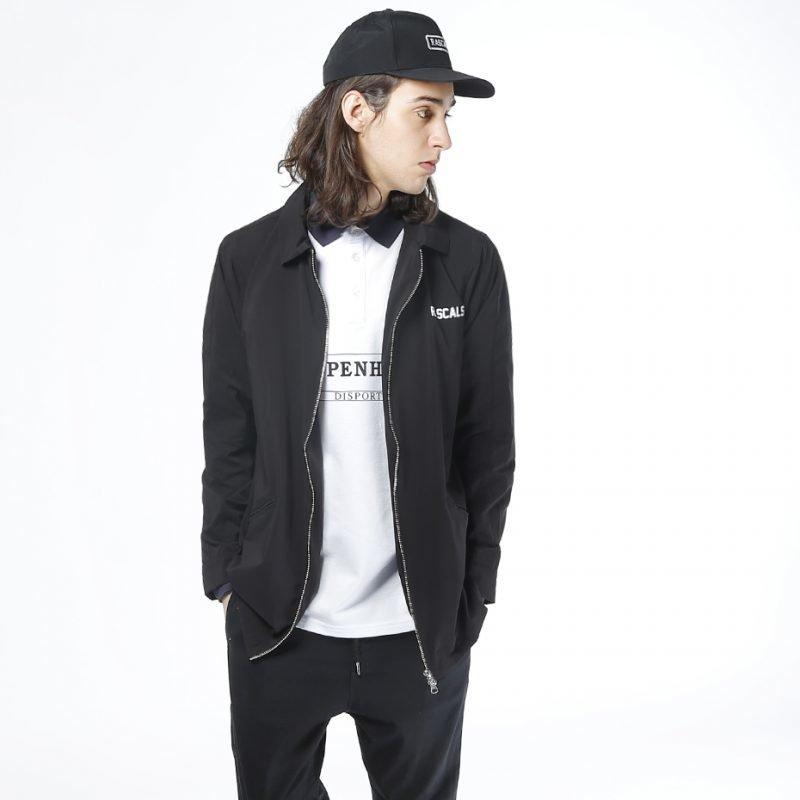 Rascals Sports Coat -takki