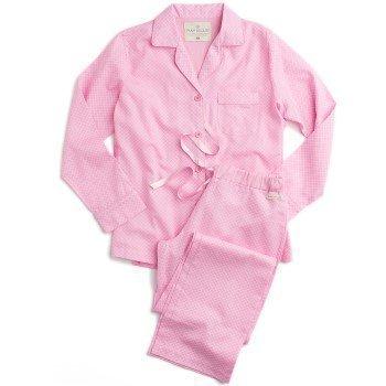 Rayville Debbie Pyjamas Pattern Alicia