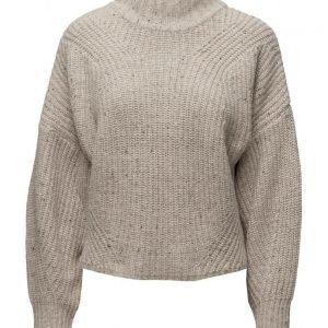 Rebecca Minkoff Algo Sweater poolopaita