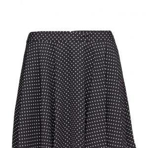Rebecca Minkoff Bellamar Skirt lyhyt hame