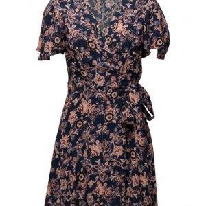 Rebecca Minkoff Brianna Dress lyhyt mekko