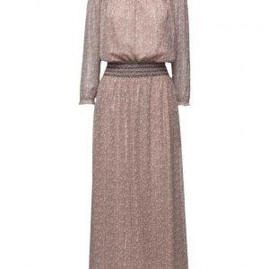 Rebecca Minkoff Cara Dress maksimekko