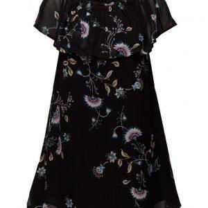 Rebecca Minkoff Dawson Dress lyhyt mekko