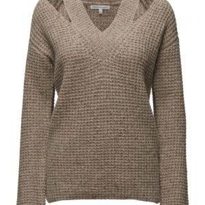 Rebecca Minkoff Draco Sweater neulepusero