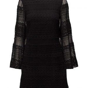 Rebecca Minkoff Grin Dress lyhyt mekko