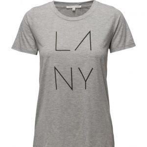 Rebecca Minkoff La/Ny Tshirt