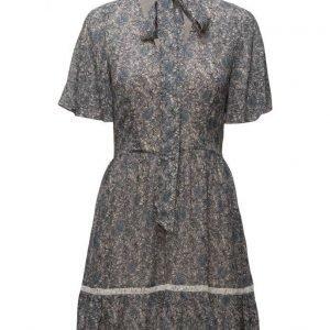 Rebecca Minkoff Menkes Dress lyhyt mekko