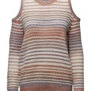Rebecca Minkoff Page Sweater neulepusero