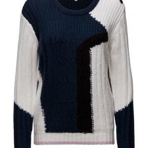 Rebecca Minkoff Prim Sweater neulepusero