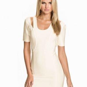 Rebecca Stella For Nelly Bandage Dress