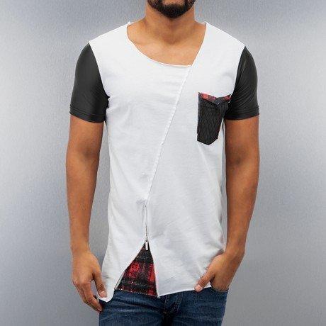 Red Bridge T-paita Valkoinen