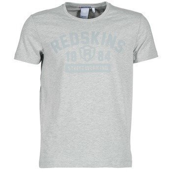 Redskins BALLTRAP 2 lyhythihainen t-paita