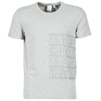Redskins JETSKI lyhythihainen t-paita