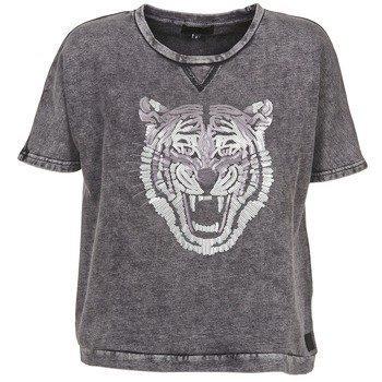 Redskins LEA lyhythihainen t-paita