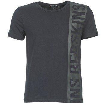 Redskins RAFTING lyhythihainen t-paita