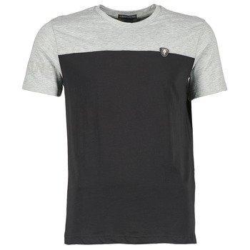 Redskins ZEUS lyhythihainen t-paita