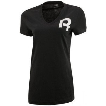 Reebok CR Drop Tee W49682