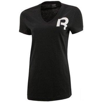 Reebok CR Drop Tee W49682