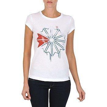Reebok Classic STARCREST lyhythihainen t-paita