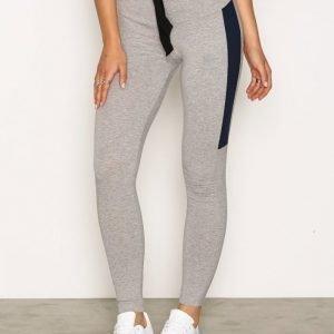 Reebok Classics F Franchise Legging Leggingsit Grey