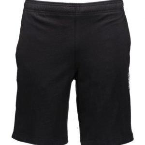 Reebok El Jersey Short Shortsit