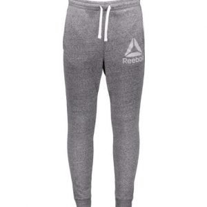 Reebok El Prime Group Pant Collegehousut
