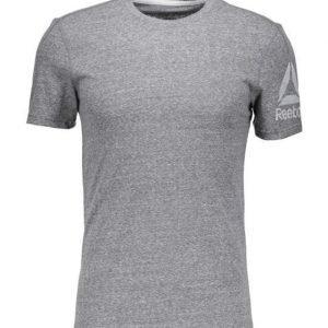 Reebok El Prime Group Tee T-paita