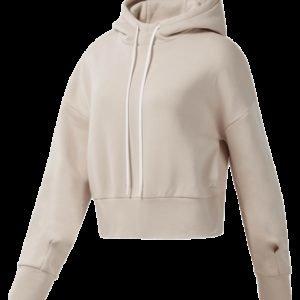 Reebok Fashion Hoodie Huppari