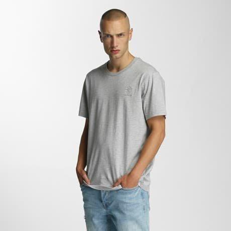 Reebok T-paita Harmaa
