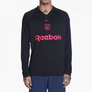 Reebok Training Top
