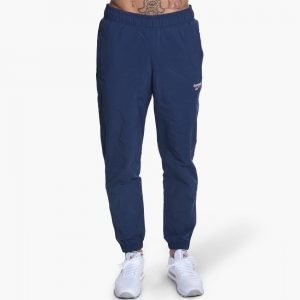Reebok Vector Track Pants