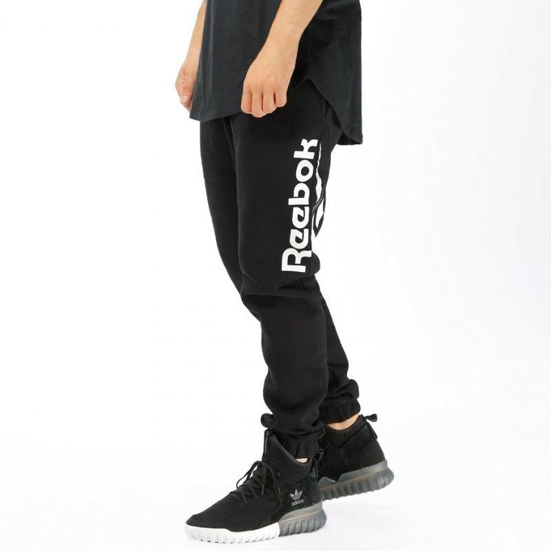 Reebok Vector -housut
